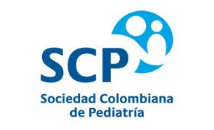 Sociedad Colombiana de Pediatria